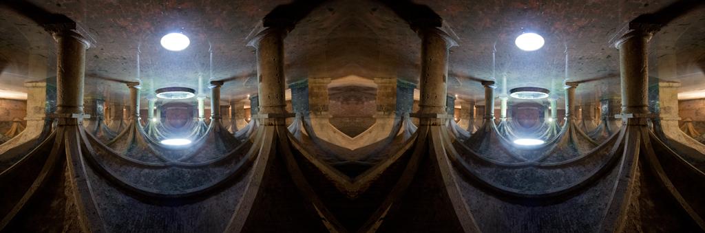 Tuto: créer une planète à partir d'une seule photo (photofiltre+photoshop) 05