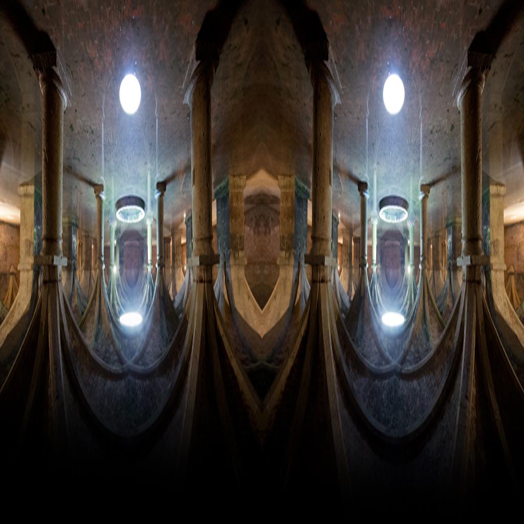 Tuto: créer une planète à partir d'une seule photo (photofiltre+photoshop) 07