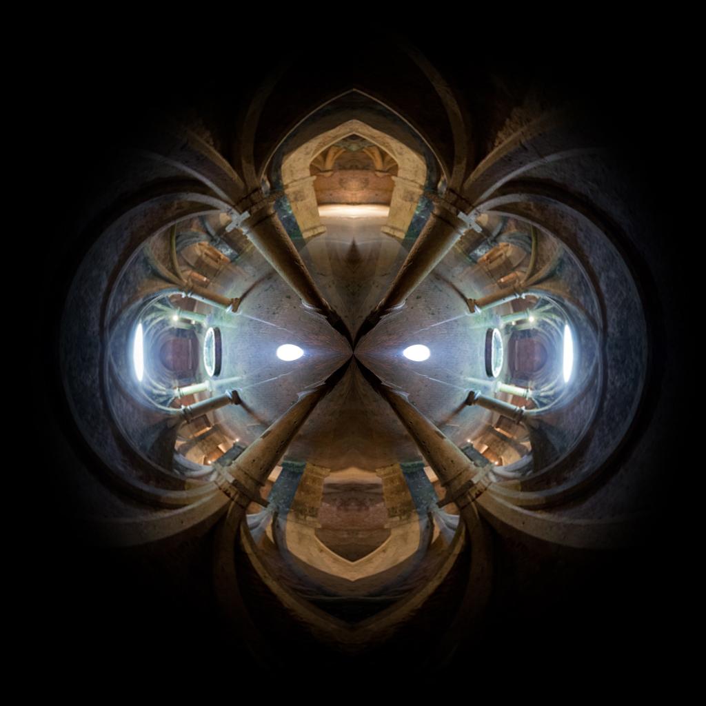 Tuto: créer une planète à partir d'une seule photo (photofiltre+photoshop) 08